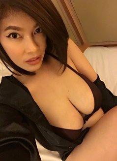 Asian Queen Bella Victoria - escort in Tokyo Photo 15 of 30