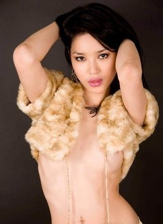 Asianplaygirl - escort agency in London Photo 13 of 13