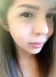 Hotty filipina - escort in Tokyo Photo 7 of 8