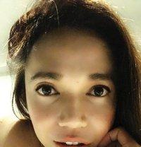 Visiting Seoul Soon NEW WhatsApp - Transsexual escort in Seoul