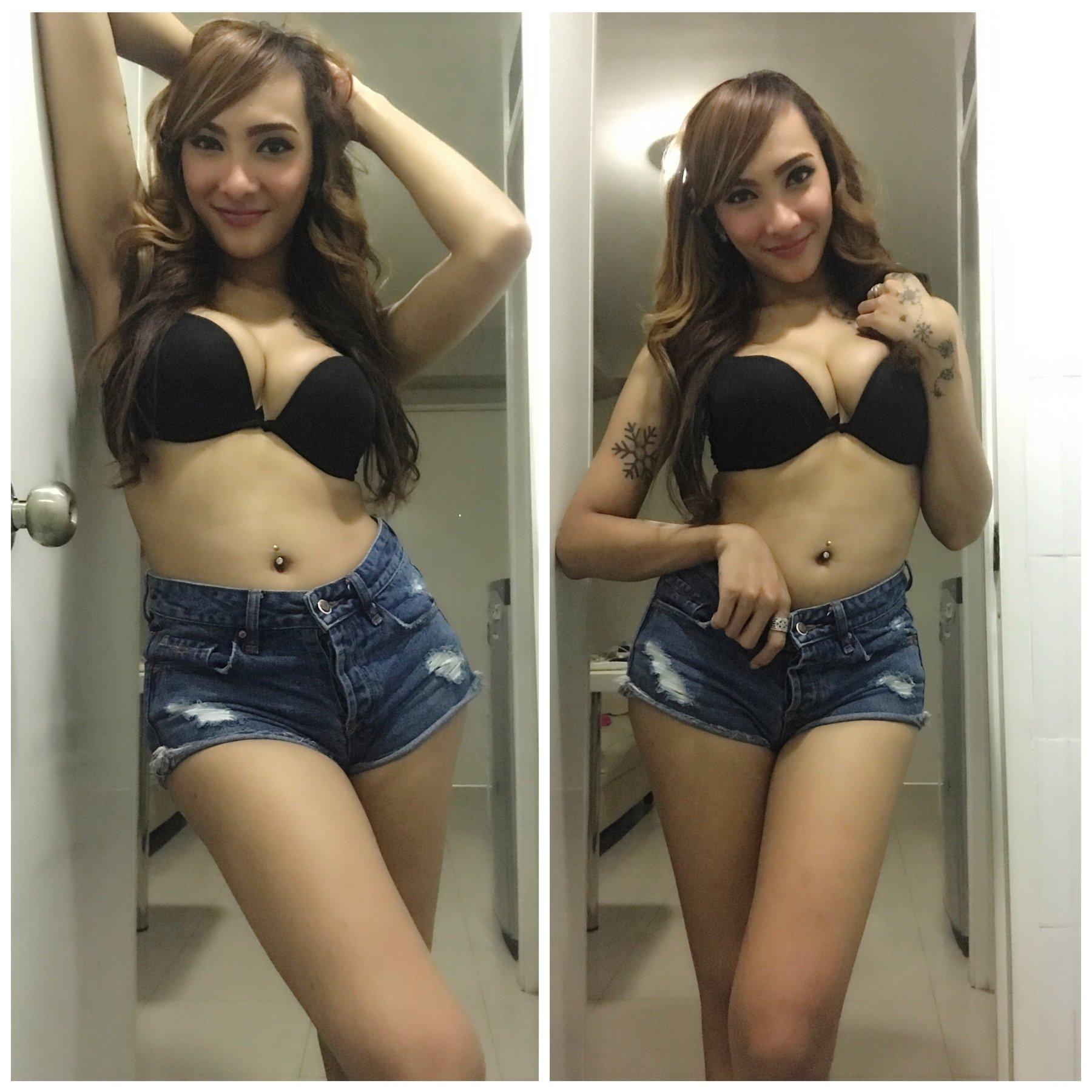 indonesia shemale escort