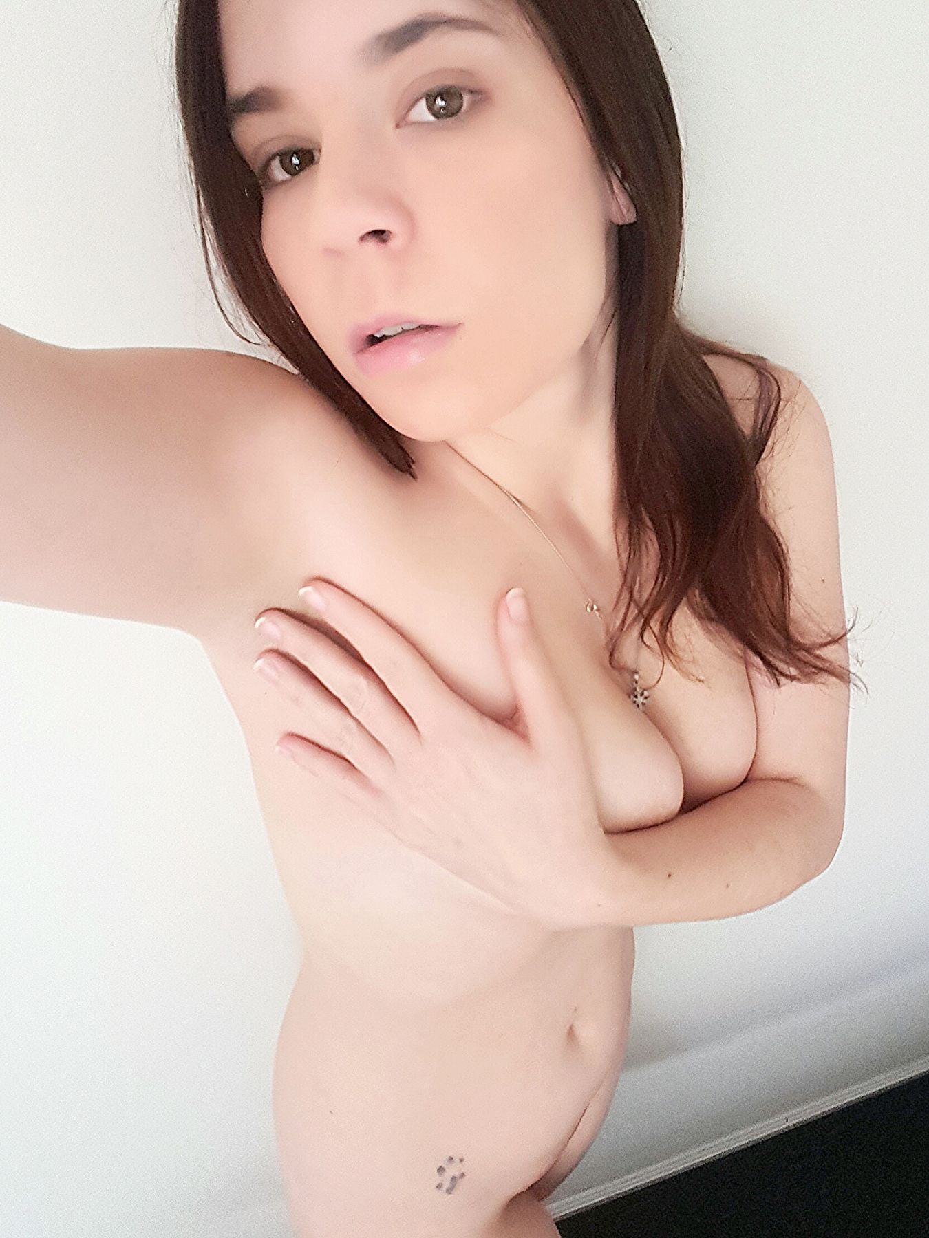 free full length asian masturbation videos