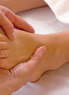 Ava New Chinese Masseuse - masseuse in Al Manama Photo 4 of 11