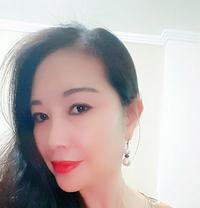 Ava New Chinese Masseuse - masseuse in Al Manama