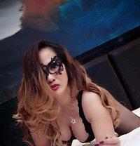Ava Violet - escort in Dubai