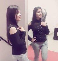 Ryiaa Beautiful ?(Best), - escort in Pune Photo 1 of 5