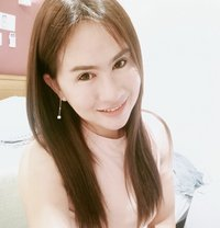 Vicky~ Available Now - Transsexual escort in Hong Kong Photo 9 of 10