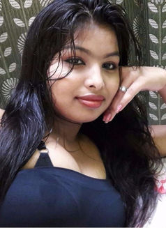 A Indian Female Escort Service - escort in New Delhi Photo 1 of 2