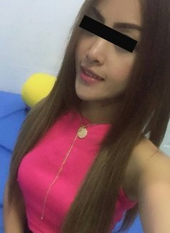 Sexy Avril - escort in Pattaya Photo 10 of 18