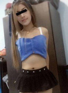 Sexy Avril - escort in Pattaya Photo 11 of 18