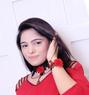Ayesha Anal Girl - escort in Dubai Photo 1 of 6