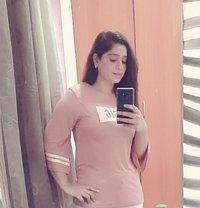 Ayesha Busty Girl - escort in Dubai