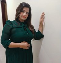 Ayesha Busty Milf - escort in Abu Dhabi