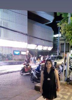 Ayu - escort in Kuala Lumpur Photo 1 of 2