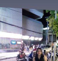 Ayu - escort in Kuala Lumpur