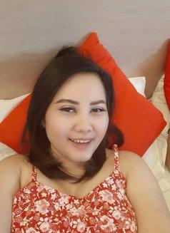 Ayu - escort in Kuala Lumpur Photo 2 of 2