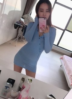 Mona Hot Young Super Sexy Girl - escort in Kuwait Photo 3 of 12