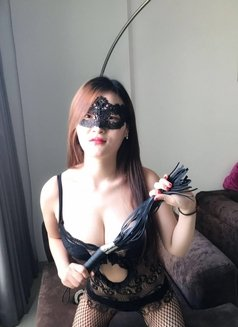 Mona Hot Young Super Sexy Girl - escort in Kuwait Photo 4 of 12