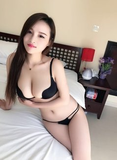 Mona Hot Young Super Sexy Girl - escort in Kuwait Photo 11 of 12