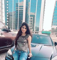 Baby Neha - escort in Abu Dhabi Photo 1 of 6
