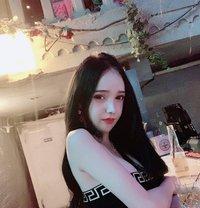 Baby Pinky - escort in Seoul Photo 8 of 8