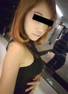 Bae - escort in Pattaya Photo 3 of 3