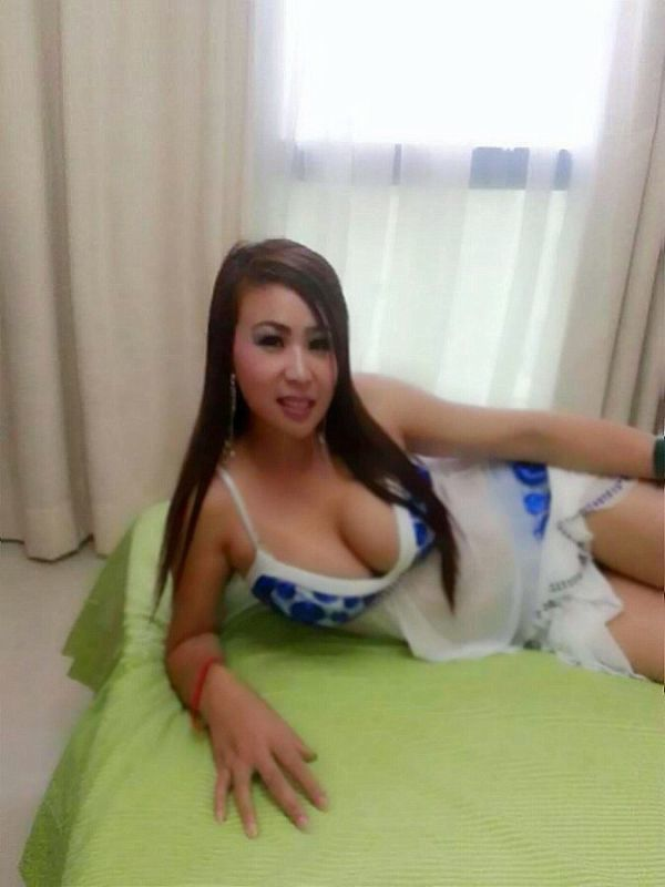 Escort girls in Manama