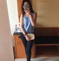 Bangalore City Escorts - escort in Bangalore