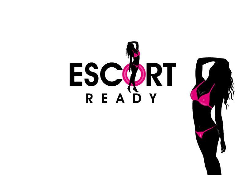 how to become a escort mascot escort