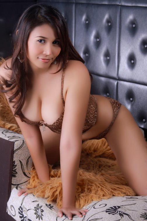 knullesider thai mature escort