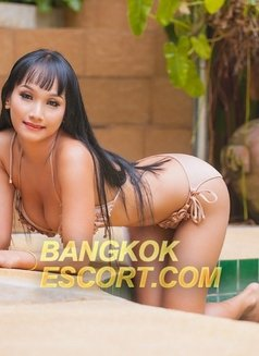 Bangkok Escort - escort agency in Bangkok Photo 4 of 30
