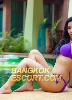 Bangkok Escort - escort agency in Bangkok Photo 6 of 30