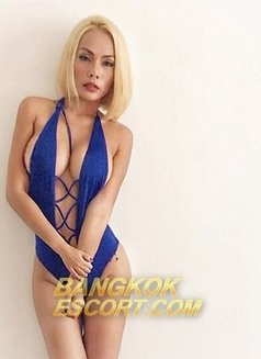 Bangkok Escort - escort agency in Bangkok Photo 20 of 30