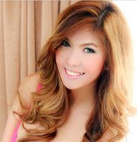 Busty Escorts Bangkok - escort agency in Bangkok