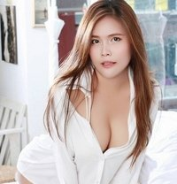 Bangkok Hot Escorts Agency - escort agency in Bangkok Photo 1 of 6