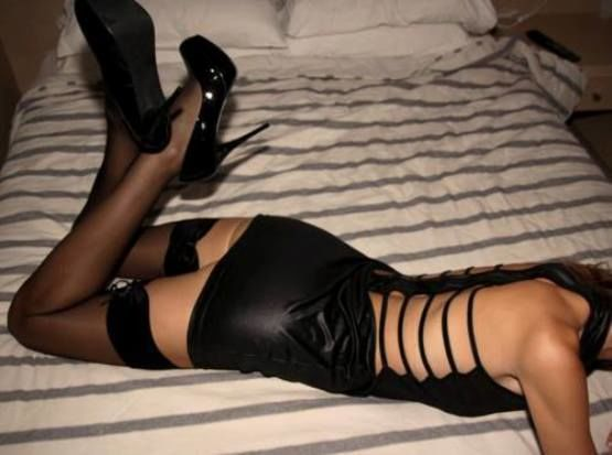 escortejenter agder bergen escort