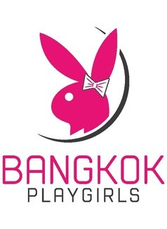 Bangkok Playgirls - escort agency in Bangkok Photo 1 of 1