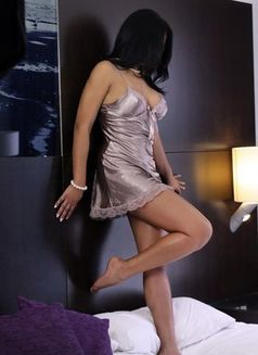 Banu - escort in İstanbul Photo 5 of 15