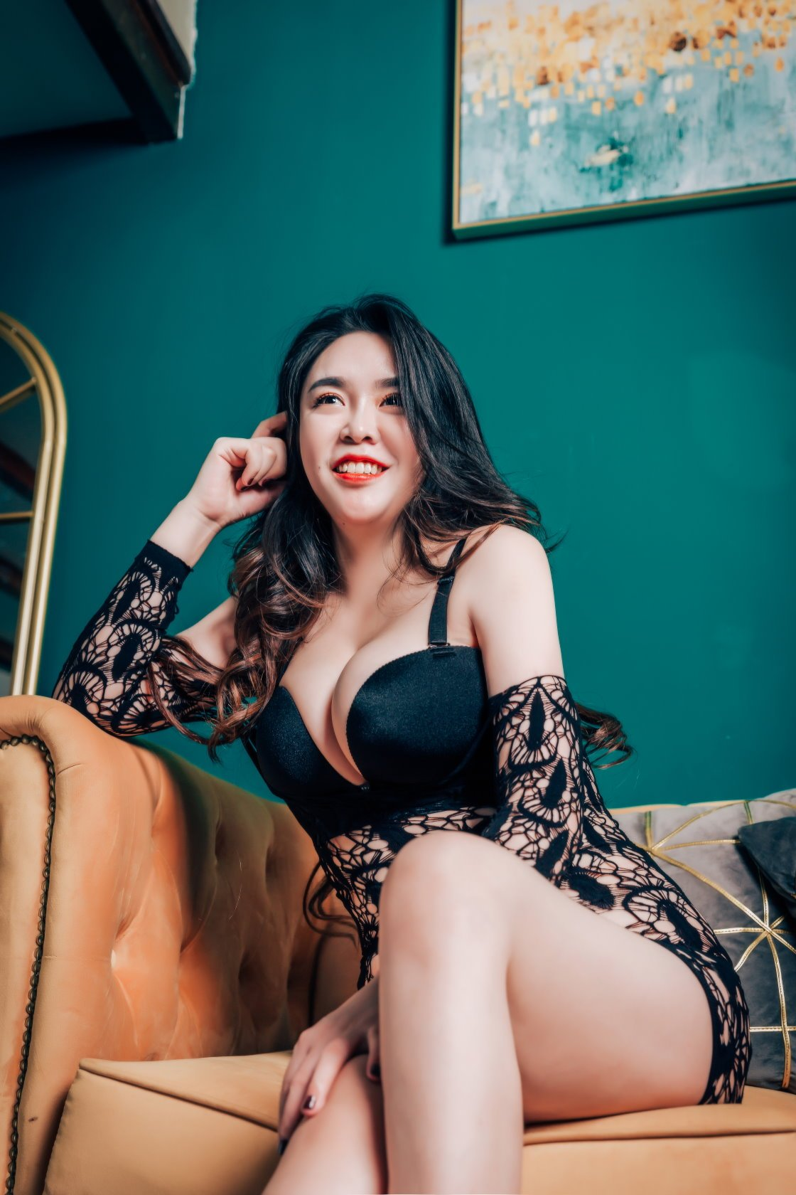 Shanghai cute massage boy, chinese male escort in shanghai