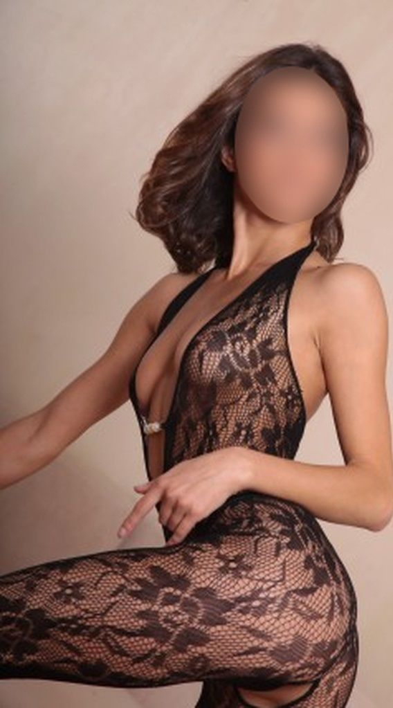 sex masaj polish escort service