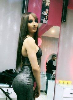 Barbie Girl Very Soft Girl بنت رقيقة جدا - escort in İstanbul Photo 5 of 11