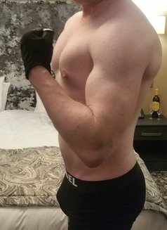 bareback gay escort london