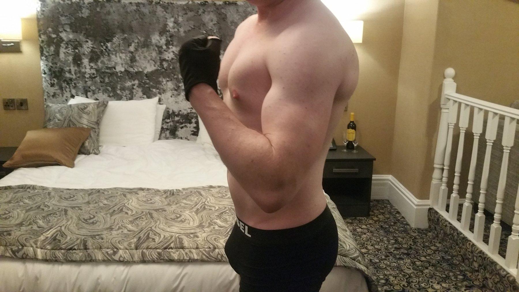 Sex gay male escorts