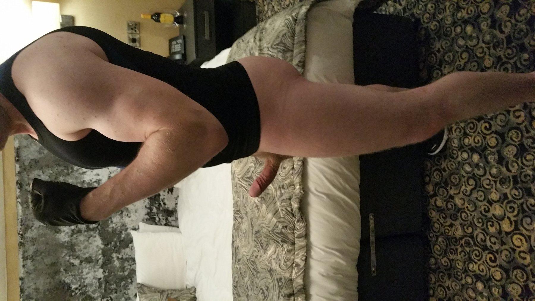Bodybuilding escorts hawaii