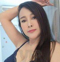 Barry - escort in Bangkok