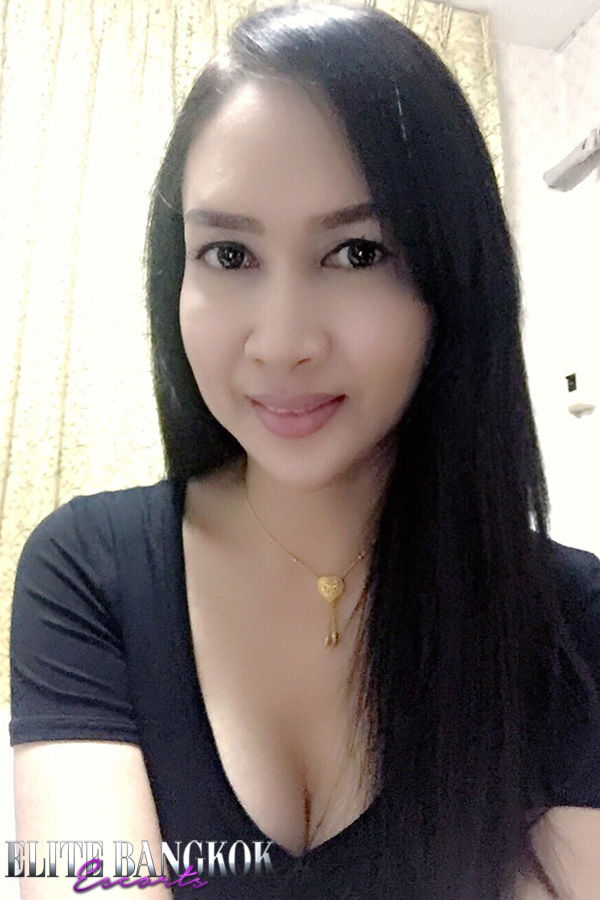 escorte real thai massasje stavanger sentrum