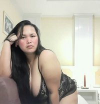 Bbw Achicko - escort in Mumbai Photo 3 of 6