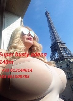 BBW Lady Adena - escort in Basel Photo 14 of 24