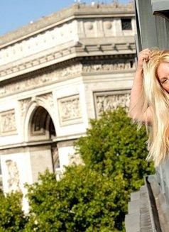 BBW Lady Adena - escort in Paris Photo 12 of 29