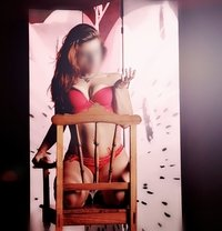 Beatriz Viegas - escort in Lisbon